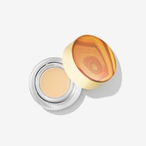 Tarte lid lock eye base